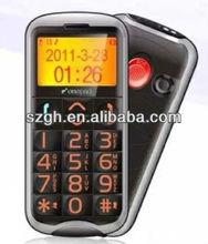 n99 old man mobile phone