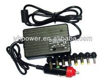 shenzhen 80W universal laptop battery charger