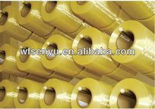 para-aramid filament yarn PPTA 1414