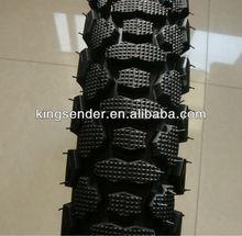 dunlop kenda quality motorcycle tires 2.75-18