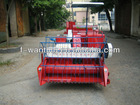 wholesale cheap price simple farm machines