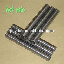 High Quality Molybdenum Tony Tube