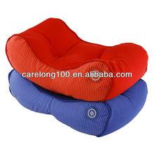 Fashion comfortable rectangle home decor massage