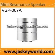 mini speaker bar, factory