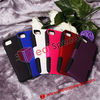 "For BlackBerry Z10 Skin! 2 in 1 Silicone+PC Skin Case BlackBerry Z10 Dev Alpha B""/Skin for BlackBerry Z10"