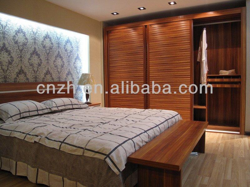 Promotional Designs Of Room Almirahs Buy Designs Of Room