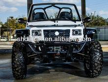 classic 800/812/850cc 4X4 ATV/UTV/SIDE X SIDE/BUGGY/quad/dune buggy/jeep/mini suv/smart car w EEC, EPA, side doors