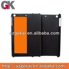 coating cover for ipad mini