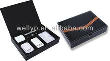business gift usb set, portable usb travel set