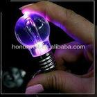 Plug shining cool gadget USB bulb flash memory