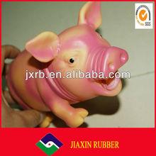 2013 factory price high quntily new design zhu zhu pets toys