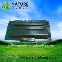 ML2250 black toner for Samsung