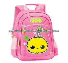 2013 fashion school bags for kids