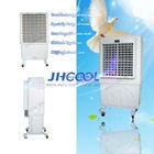 air con fan, air cooling fan