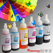waterproof inkjet printer uv ink for epson me35