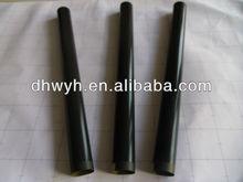 Copier Fuser Fixing Film Sleeve for Canon IR 2230, 2800, 2830, 3300