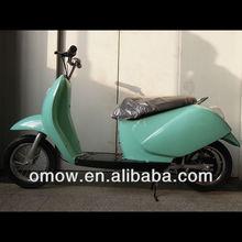 Mini Kids Electric Moped