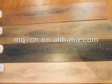2012 Newest walnut wood density laminated flooring