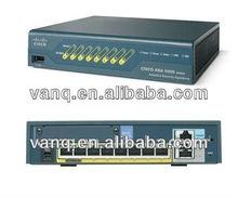 Cisco Network Firewalls Security ASA5505-SEC-BUN-K9