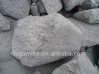 high calories Carbon Anode Scrap for copper ingot manufacturer