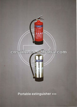 portable dry powder fire extinguisher/fire extinguisher filling machine/fire extinguisher accessories