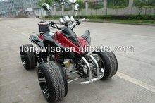 4 stroke quad 250cc