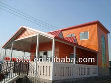 best price of Prefabricated house
