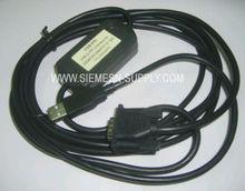 Siemens Profibus MPI 6ES7793-2AA01-0AA0