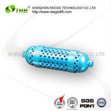 Automobile 2013 energia economizzatore/eco risparmiatore del combustibile/nano elettronico risparmiatore del combustibile