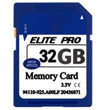 1GB/2GB/4GB/8GB 2gb cheapest memory cards