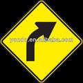 tráfego de sinais e símbolos