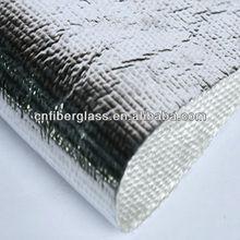 FD-EG105 fiberglass sealing and heat shield cloth