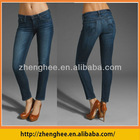 Cheap name brand jeans,skinny jeans