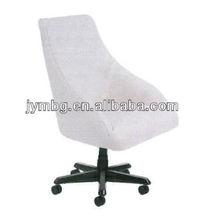 Big Anti-bacteria Fabric Swivel Chair, Office Chair SQ-033