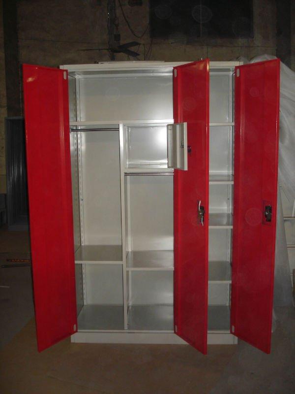 2013 New Product Top Quality India Steel Wardrobe Bedroom Design Storage Cupboard View Steel