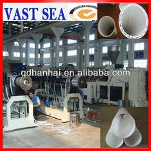 upvc window machinery for sale