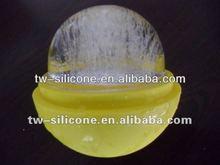 Custom Ball Shape Ice Cube Tray
