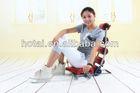 2013 New Abdominal Trainer Twister