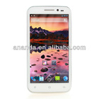 Newest Quad Core MTK6589 5 SIM Mobile Phone H7500+