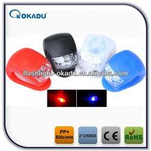 led flashing products