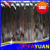 High quality virgin malayisn body wave wholesale machine weft 5a natural color malaysian hair straight