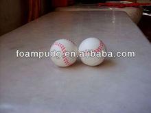 free shipping and cheaper foam baseball,foam golf ball,foam football,foam basketball