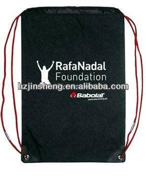 newest,high quality,black photo bag