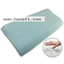 memory foam cushions