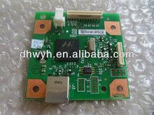 LJ- CP1215 Formatter Board CB505-60001
