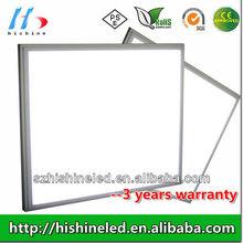 good LGP led light panel zhongtian 3600LM