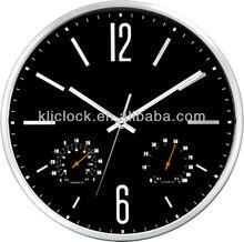 Wedding GIft Big Wall Clock As Present