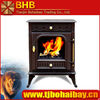 BHB elegant stoves and fireplaces