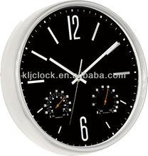 Desktop Clock Cheap 10 Inch Wall Clock