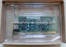 For HP ProLiant NC7170 Dual Port PCI-X Gigabi Network Adapter 313881-B21